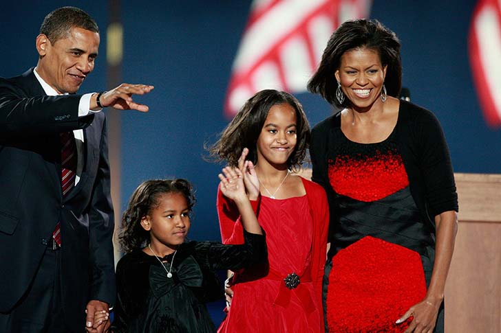 15-photos-show-the-stunning-transformation-of-the-obama-sisters_1.jpg