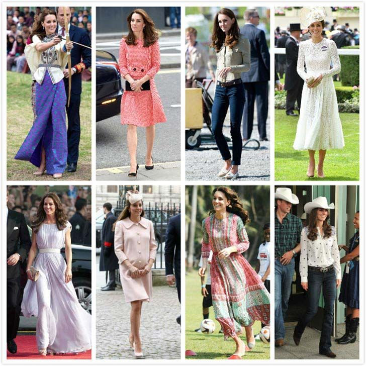15-stylish-outfits-of-kate-middleton-prove-that-prince-william-is-a-lucky-man_1.jpg