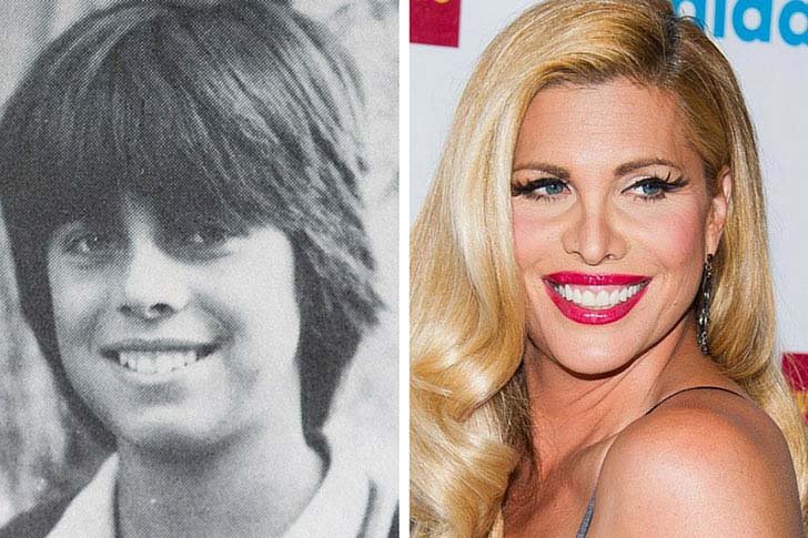 15-transgender-celebs-before-and-after-surgery-will-make-you-speechless_11.jpg