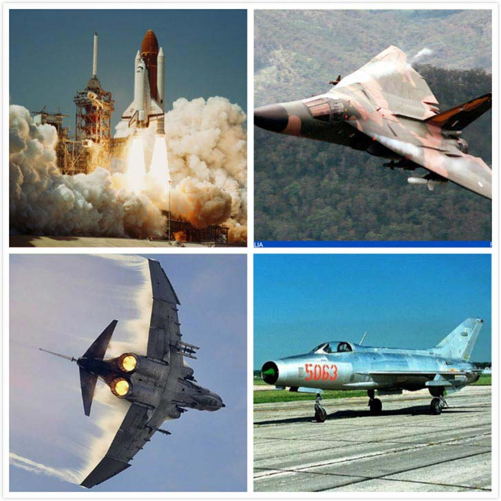 20-of-the-worlds-fastest-planes_1.jpg