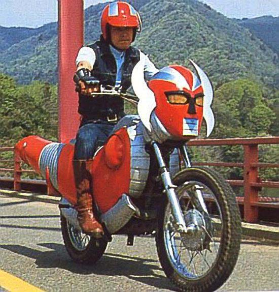 21 most ridiculous motorcycles ever 16 jpg