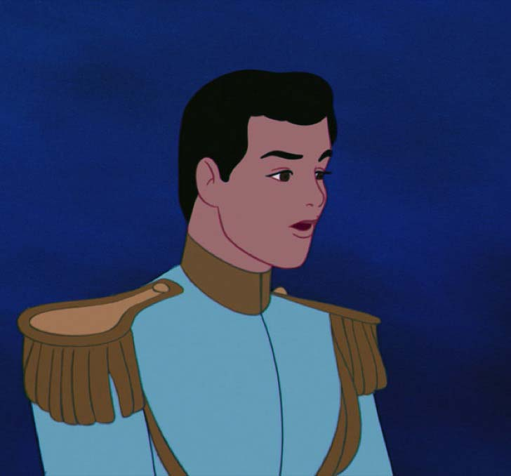 this-is-what-disney-princes-would-look-like-in-real-life_1