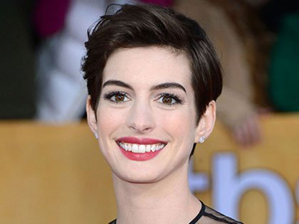 15 Pixie Cuts That Will Make You Shine This Summer