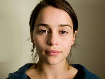Celebs Who Look Just As Amazing Without Makeup