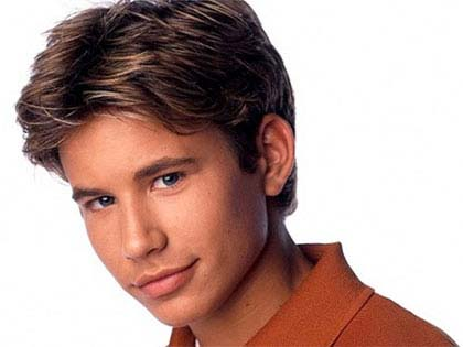 You Won't Believe What These Ten 90's Heartthrobs Look like Now