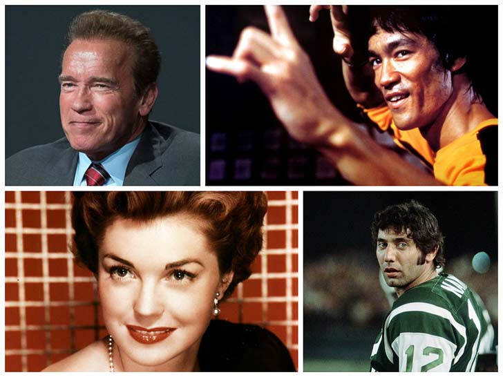 10-actors-who-were-incredible-athletes_1
