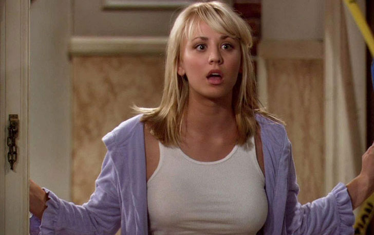 10-facts-you-may-not-know-about-the-big-bang-theory-cast-off-screen_1