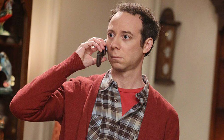 10-facts-you-may-not-know-about-the-big-bang-theory-cast-off-screen_15