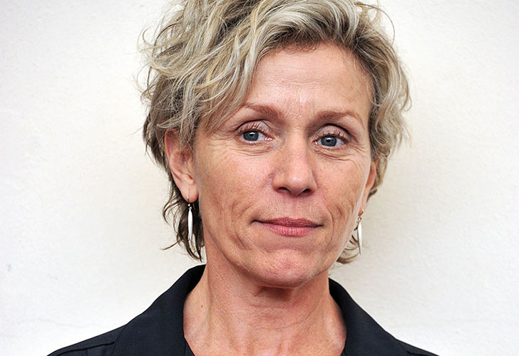 10-famous-people-who-were-adopted-frances-mcdormand-included_1