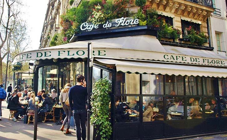 10-historic-hotspots-of-the-paris-literati_1