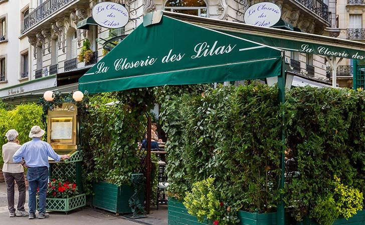 10-historic-hotspots-of-the-paris-literati_5