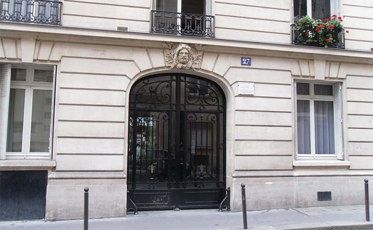 10-historic-hotspots-of-the-paris-literati_6