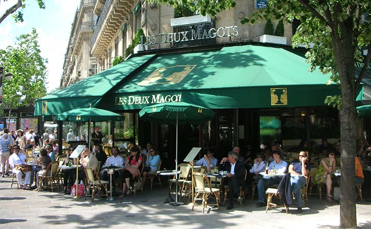 10-historic-hotspots-of-the-paris-literati_7