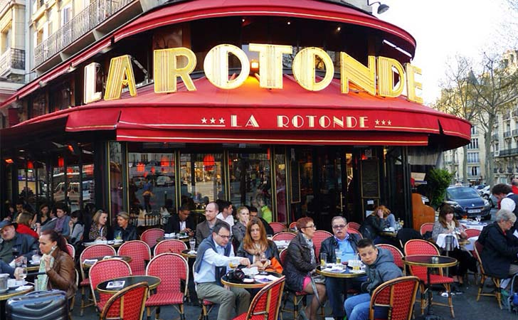 10-historic-hotspots-of-the-paris-literati_8
