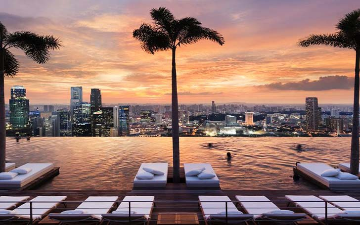 10-most-amazing-infinity-pools-in-the-world_1
