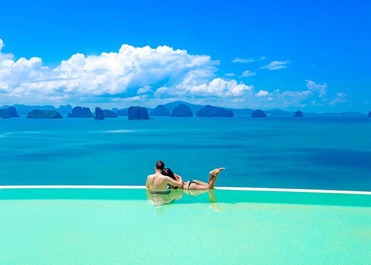 10-most-amazing-infinity-pools-in-the-world_2