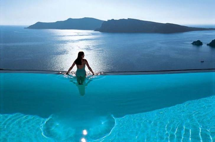 10-most-amazing-infinity-pools-in-the-world_3