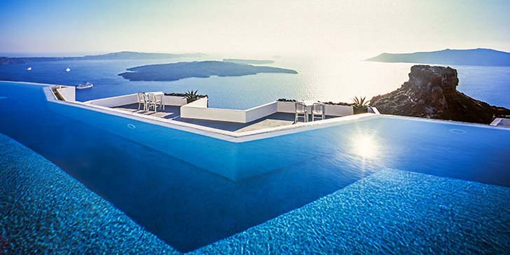 10-most-amazing-infinity-pools-in-the-world_5
