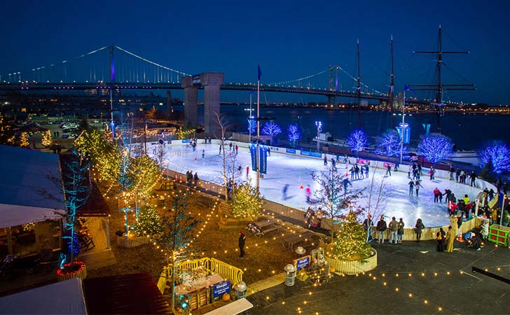 10-most-impressive-ice-skating-rinks-in-the-us_10