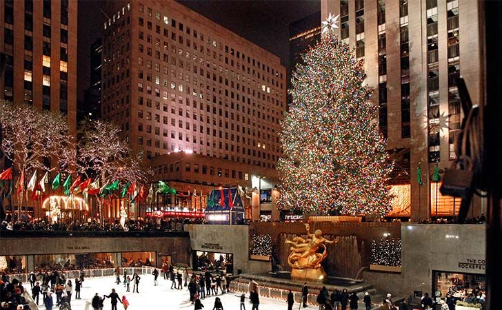 10-most-impressive-ice-skating-rinks-in-the-us_2