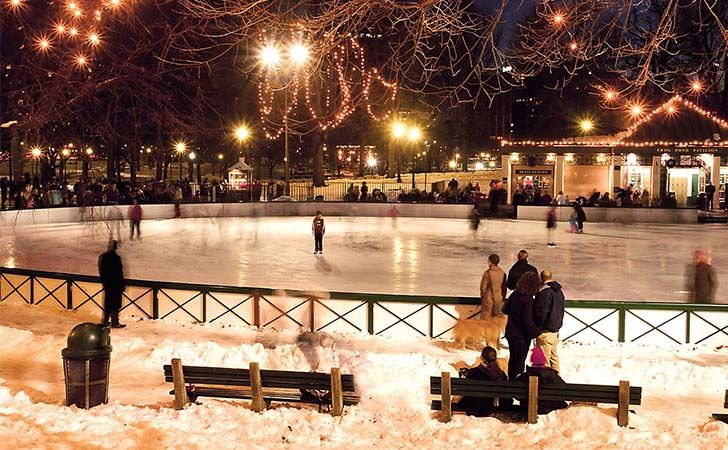 10-most-impressive-ice-skating-rinks-in-the-us_7