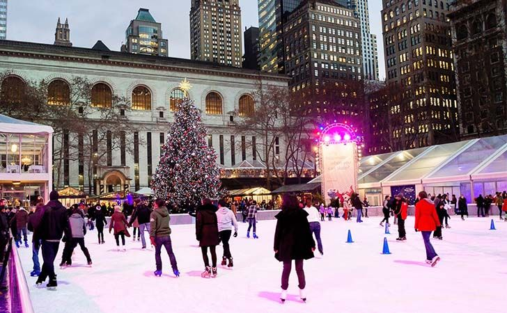 10-most-impressive-ice-skating-rinks-in-the-us_8
