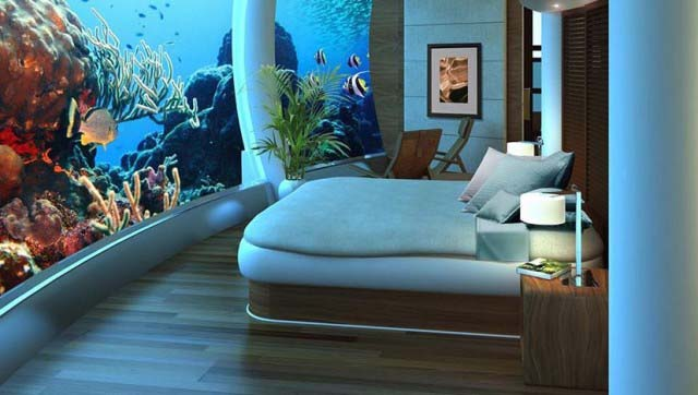 10-of-the-worlds-most-extraordinary-underwater-hotels_10