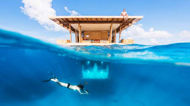 10-of-the-worlds-most-extraordinary-underwater-hotels_3
