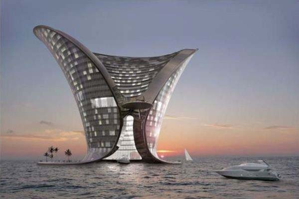 10-of-the-worlds-most-extraordinary-underwater-hotels_6
