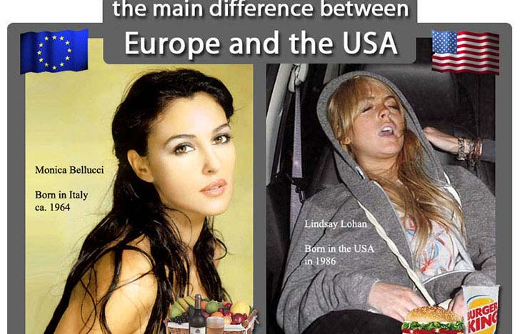 10-real-differences-between-america-and-europe-will-open-your-eyes_1