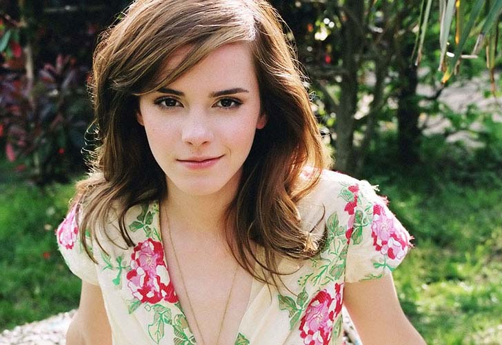 10-reasons-explain-why-emma-watson-is-the-most-beautiful-woman-in-the-world_1
