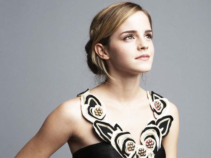 10-reasons-explain-why-emma-watson-is-the-most-beautiful-woman-in-the-world_13