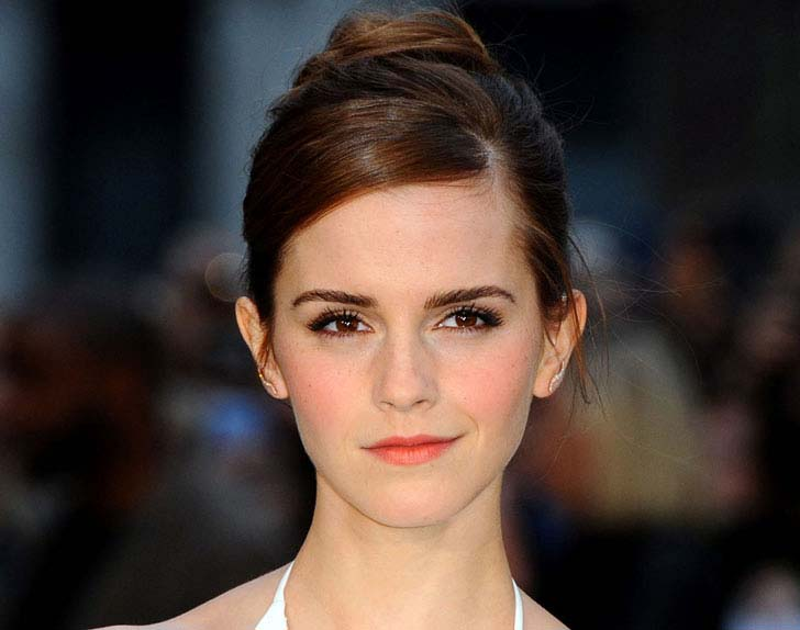 10-reasons-explain-why-emma-watson-is-the-most-beautiful-woman-in-the-world_15
