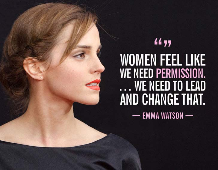 10-reasons-explain-why-emma-watson-is-the-most-beautiful-woman-in-the-world_5