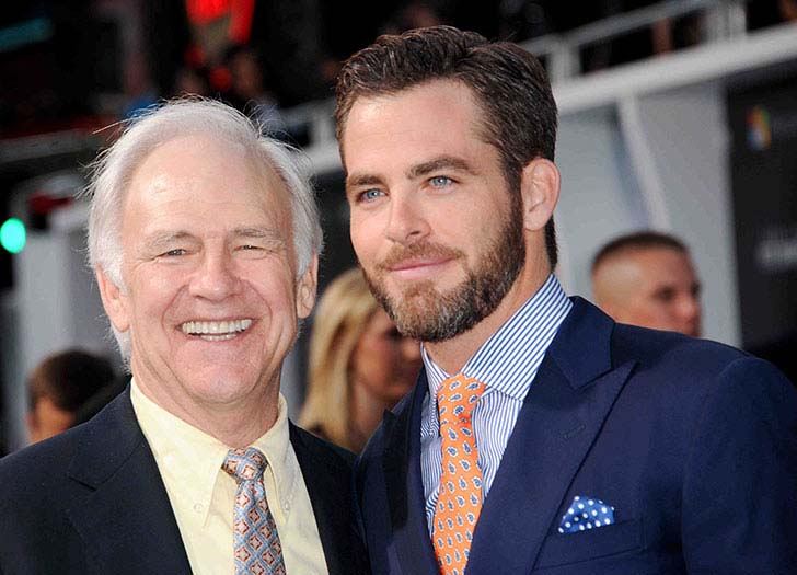 10-sketchy-things-everyone-ignored-about-chris-pine_4