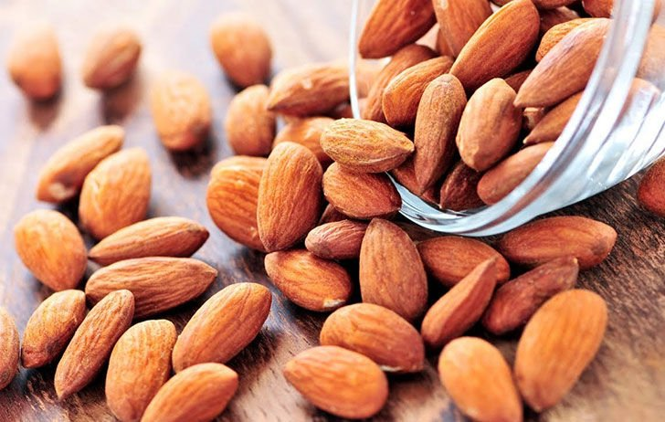 10-smart-snack-to-keep-your-metabolism-burning-all-day_2