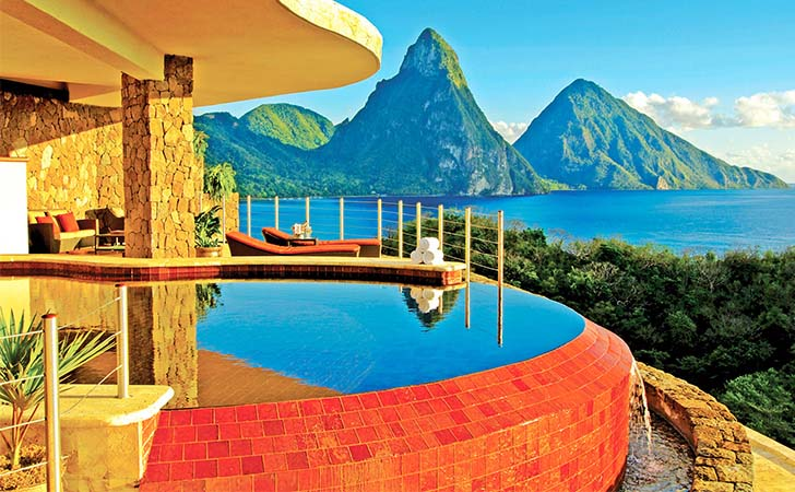 10-stunning-hotels-in-the-caribbean_1