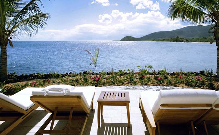 10-stunning-hotels-in-the-caribbean_2