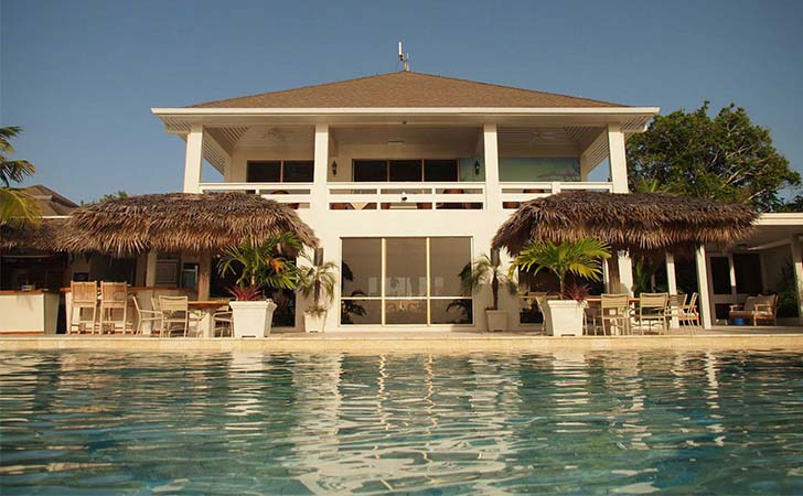 10-stunning-hotels-in-the-caribbean_4