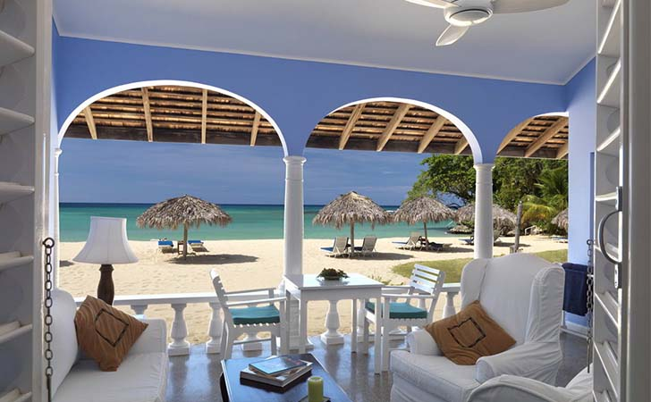 10-stunning-hotels-in-the-caribbean_5