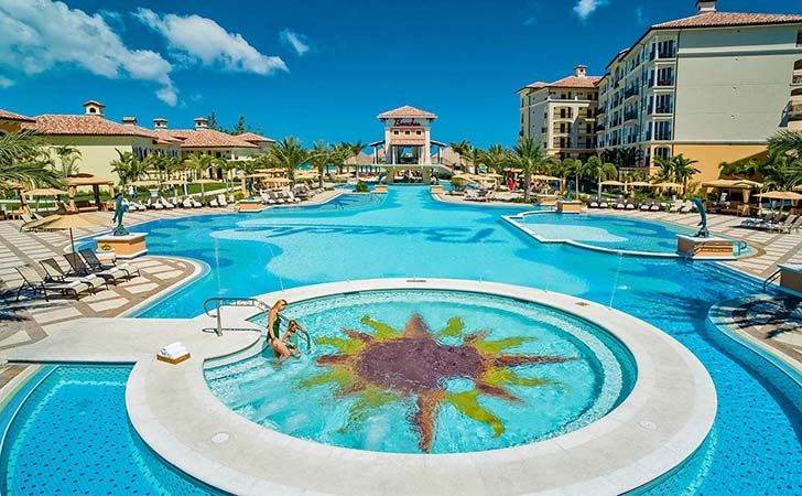 10-stunning-hotels-in-the-caribbean_8