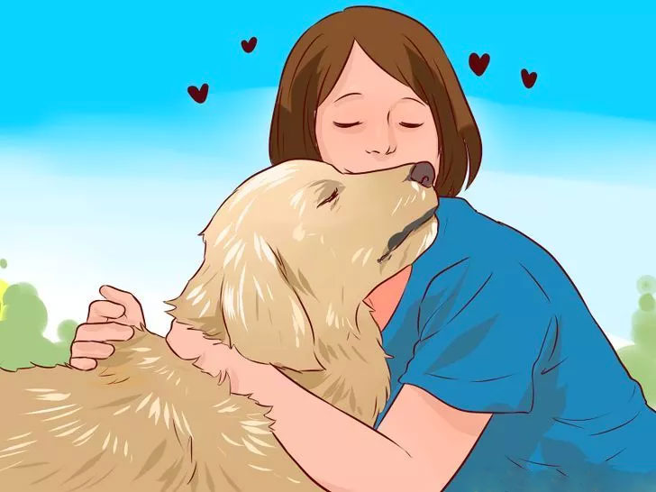 10-surprising-and-secret-ways-your-dog-shows-you-love_1
