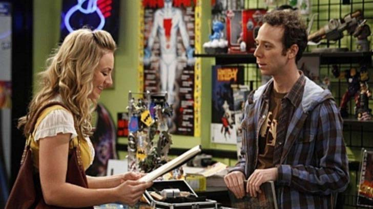 10-surprising-facts-about-the-big-bang-theory-you-probably-didnt-know_10