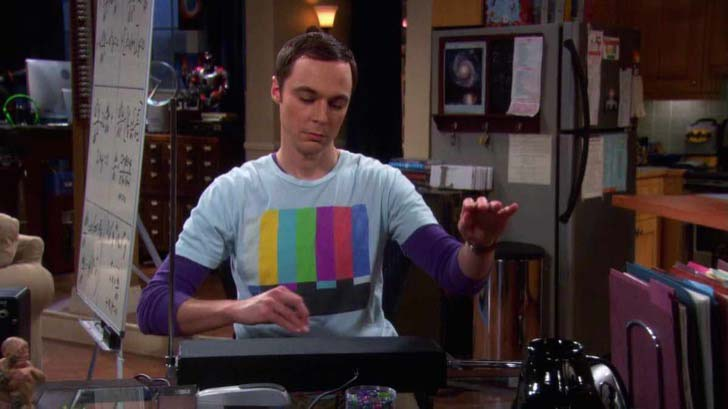 10-surprising-facts-about-the-big-bang-theory-you-probably-didnt-know_2