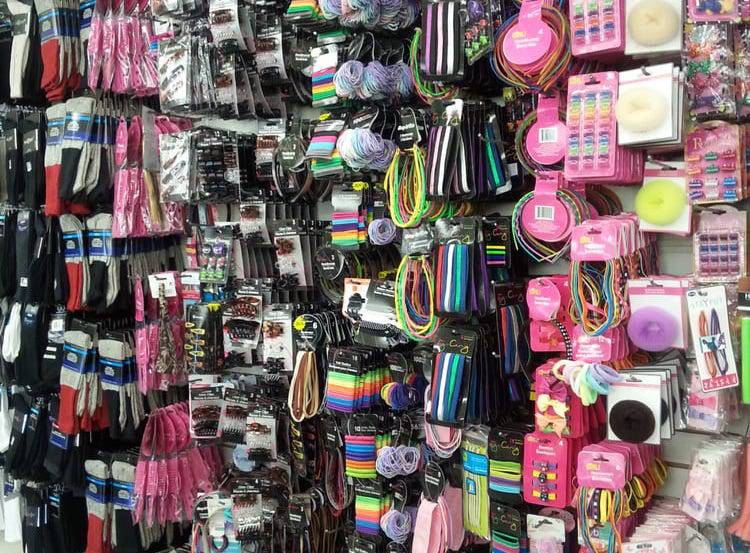 10 Things To Buy And 10 To Avoid In Dollar Stores_1