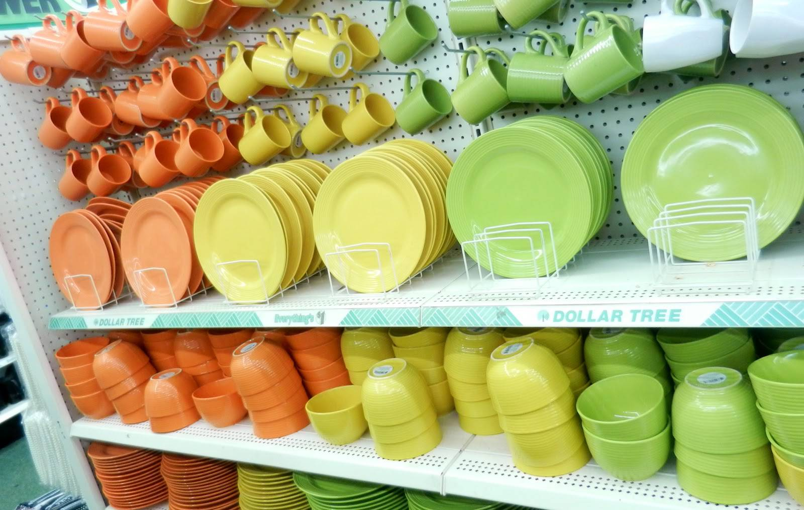 10 Things To Buy And 10 To Avoid In Dollar Stores_10