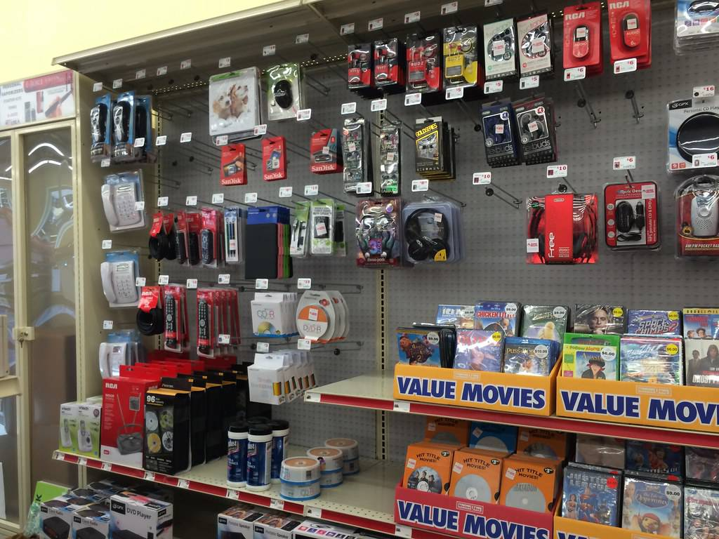 10 Things To Buy And 10 To Avoid In Dollar Stores_11