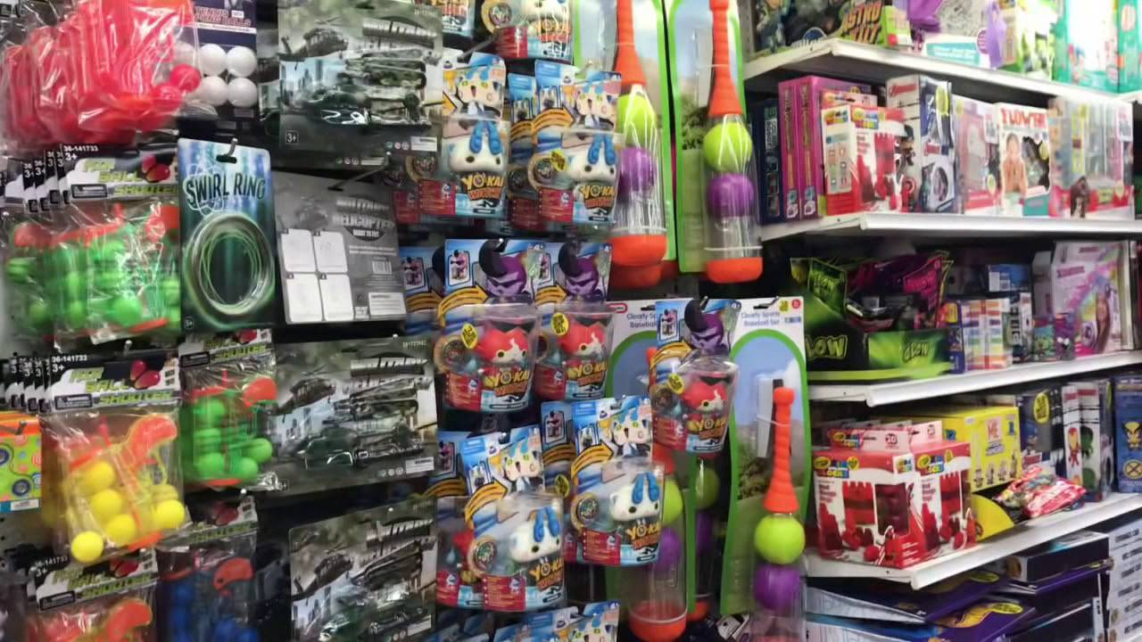 10 Things To Buy And 10 To Avoid In Dollar Stores_14
