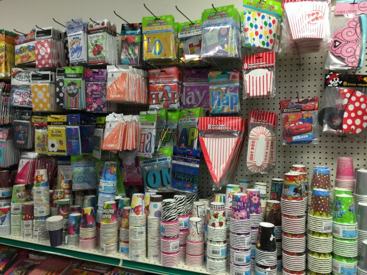 10 Things To Buy And 10 To Avoid In Dollar Stores_3