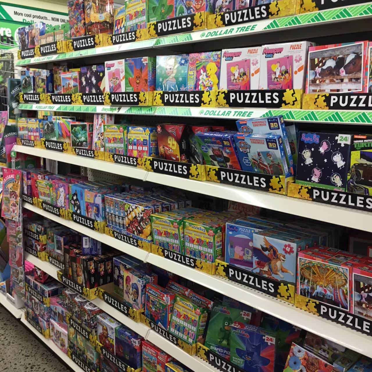 10 Things To Buy And 10 To Avoid In Dollar Stores_6